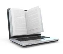 دفترچه ثبت نام مدارس شاهد 99 - 1400