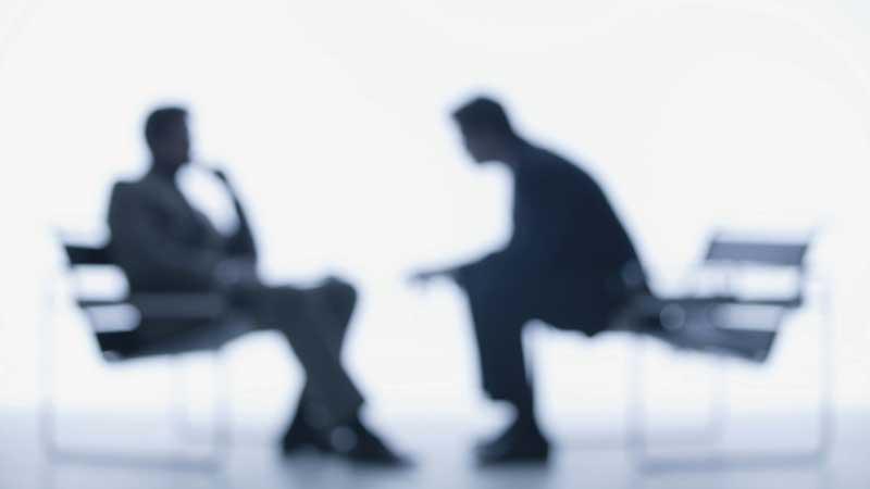 در مصاحبه های دانشگاهی و شغلی چه می پرسند