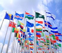 آخرین رتبه و تراز قبولی دکتری علوم سیاسی و روابط بین الملل دانشگاه آزاد 98 - 99
