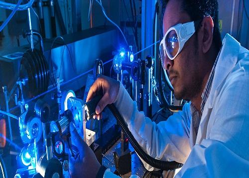 تراز قبولی مهندسی مواد و متالوژی دانشگاه آزاد
