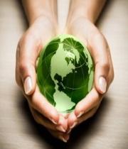 آخرین رتبه و تراز قبولی دکتری محیط زیست 98 - 99