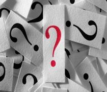 دفترچه سوالات و پاسخنامه کنکور کارشناسی ارشد 98