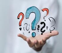 پاسخ به سوالات متداول کارشناسی ارشد فراگیر پیام نور