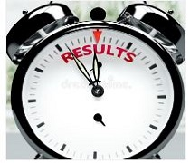 زمان اعلام نتایج نهایی دکتری بهداشت
