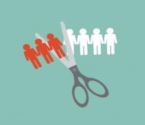 محرومیت از ثبت نام کنکور کارشناسی ارشد