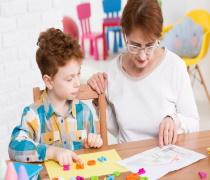 آخرین رتبه و تراز قبولی دکتری روانشناسی و آموزش کودکان استثنایی دانشگاه آزاد 98 - 99