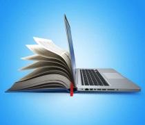 دانلود دفترچه ثبت نام کنکور سراسری سال