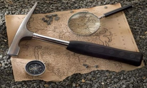 منابع آزمون دکتری باستان شناسی