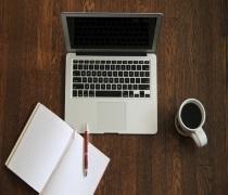 دفترچه ثبت نام بدون کنکور کارشناسی ارشد دانشگاه آزاد