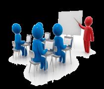 کارنامه قبولی مدیریت بازرگانی شبانه 98 - 99 و حداقل درصد لازم نوبت دوم