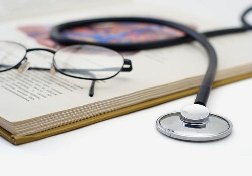 تراز قبولی پزشکی دانشگاه آزاد و ظرفیت مازاد خودگردان در سهمیه ایثارگران