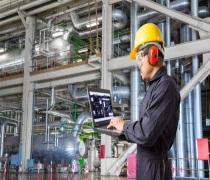 رتبه و کارنامه محل قبولی ارشد مهندسی صنایع