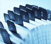 مدارک لازم برای ثبت نام کنکور کاردانی فنی حرفه ای 98