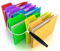 مدارک لازم برای ثبت نام بدون کنکور دانشگاه سراسری 99
