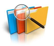 مدارک لازم برای ثبت نام بدون کنکور دانشگاه غیرانتفاعی 98