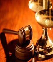 آخرین رتبه و تراز قبولی دکتری حقوق بین الملل عمومی 98 - 99