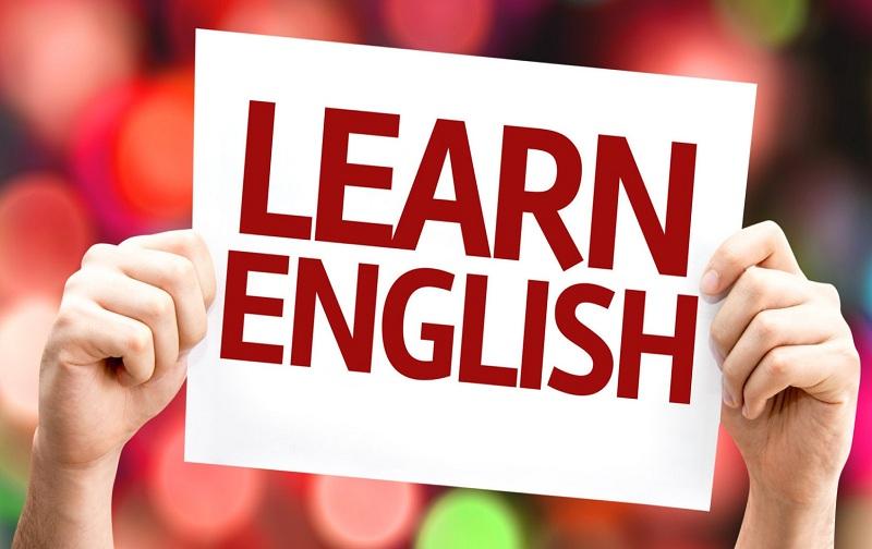 حدنصاب و تراز قبولی دعوت به مصاحبه آزمون دکتری آموزش زبان انگلیسی