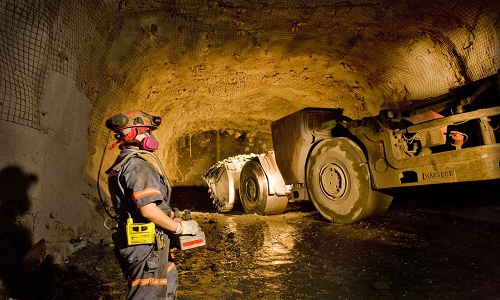 منابع آزمون دکتری مهندسی معدن اکتشاف