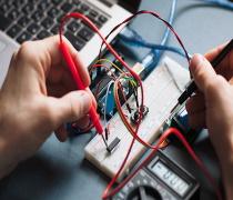 آخرین رتبه و تراز قبولی دکتری مهندسی برق الکترونیک 98 - 99
