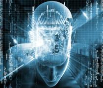 آخرین رتبه و تراز قبولی دکتری مهندسی کامپیوتر هوش مصنوعی 98 - 99