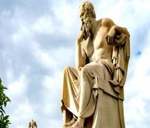 آخرین رتبه و تراز قبولی دکتری فلسفه دانشگاه آزاد 98 - 99