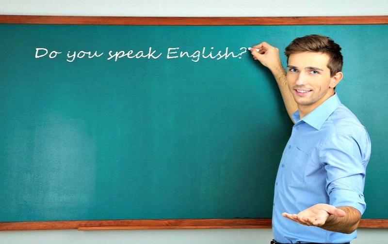 حدنصاب و تراز قبولی دعوت به مصاحبه آزمون دکتری آموزش زبان انگلیسی دانشگاه آزاد
