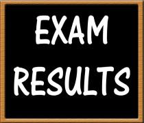 اعلام نتایج انتخاب رشته دکتری دانشگاه آزاد