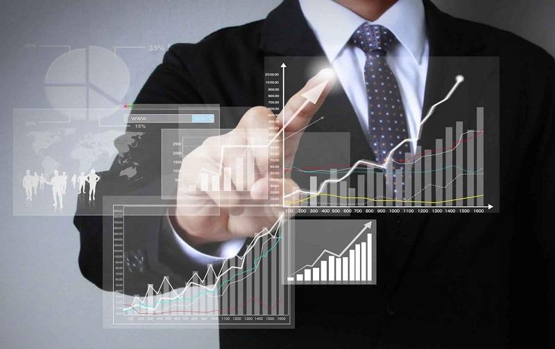 حدنصاب و تراز قبولی دعوت به مصاحبه آزمون دکتری مدیریت بازرگانی