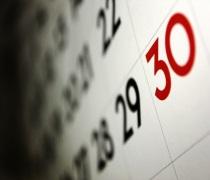 زمان ثبت نام بدون کنکور دانشگاه علمی کاربردی 98