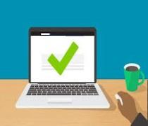 مدارک لازم برای ثبت نام مدارس شاهد