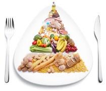 آخرین رتبه قبولی علوم تغذیه پردیس خودگردان 98 - 99