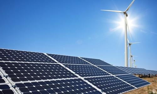 منابع آزمون دکتری مهندسی مکانیک تبدیل انرژی