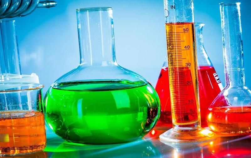 حدنصاب و تراز قبولی دعوت به مصاحبه آزمون دکتری شیمی کاربردی