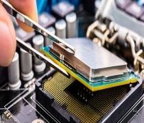 آخرین رتبه قبولی مهندسی کامپیوتر سراسری 98 - 99