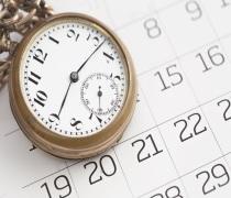 زمان اعلام نتایج مصاحبه دکتری سراسری سال