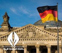 بهترین رشته ها برای تحصیل در آلمان
