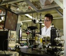 آخرین رتبه و تراز قبولی دکتری مهندسی مکانیک تبدیل انرژی 98 - 99