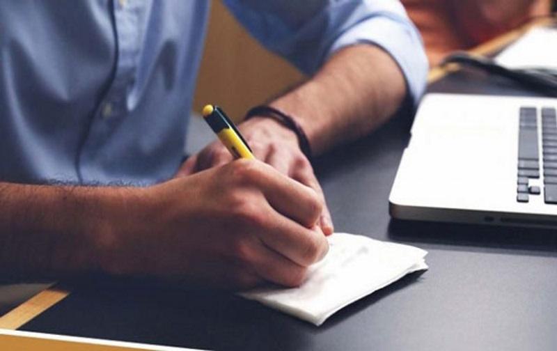 لیست رشته های کارشناسی ارشد دانشگاه آزاد 98