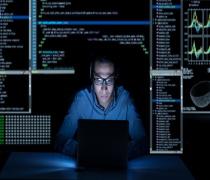 آخرین رتبه و تراز قبولی دکتری مهندسی کامپیوتر نرم افزار و الگوریتم 98 - 99