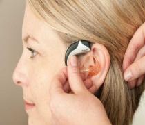 آخرین رتبه قبولی شنوایی شناسی پردیس خودگردان 98 - 99