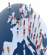 آخرین رتبه و تراز قبولی دکتری علوم سیاسی و روابط بین الملل 98 - 99