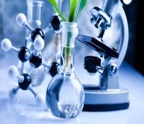 آخرین رتبه قبولی زیست شناسی سلولی و مولکولی شبانه 98 - 99
