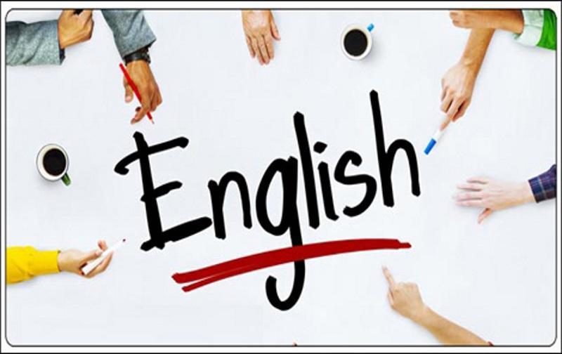 لیست رشته های کنکور زبان