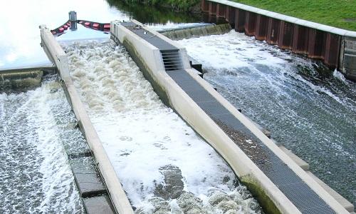 منابع آزمون دکتری مهندسی عمران مدیریت منابع آب
