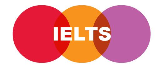 آزمون آیلتس چیست و نمرات آن به چه معنیست