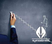 دریافت کد منطقه برای سوابق تحصیلی کنکور سال