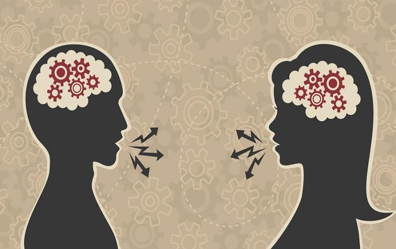 حدنصاب و تراز قبولی دعوت به مصاحبه آزمون دکتری زبان شناسی