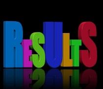 اعلام نتایج اولیه دکتری بدون آزمون دانشگاه آزاد