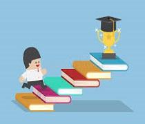 هزینه ثبت نام جهش تحصیلی