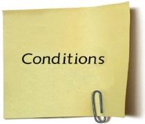 شرایط ثبت نام کنکور کاردانی فنی حرفه ای 98